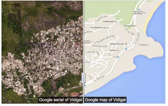 http://online.wsj.com/articles/google-microsoft-expose-brazils-favelas-1411659687