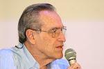 Antonio Amaury
