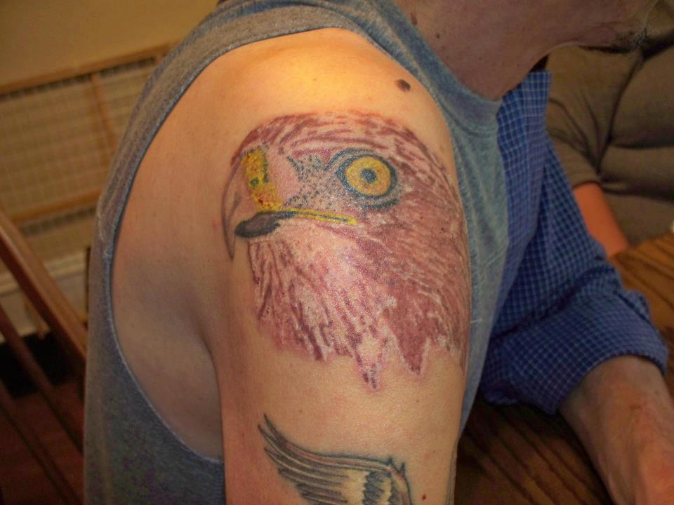 tatueringar lady avsugning nära Halmstad