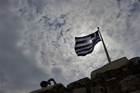 Νίκος Λυγερός-Η αγωνιστικότητα του ελληνικού λαού