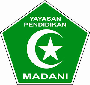 Embrio STIKES Madani Sumbawa