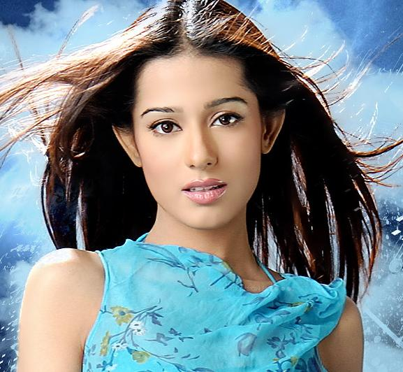 The 10 Hottest Photos of Amrita Rao, Amrita rao sexy photos, amrita rao bikini photos, amrita rao big boobs photos, amrita rao cleavage photos, amrita rao bra photos, amrita rao sex videos, amrita rao scandals, amrita rao songs, amrita rao videos