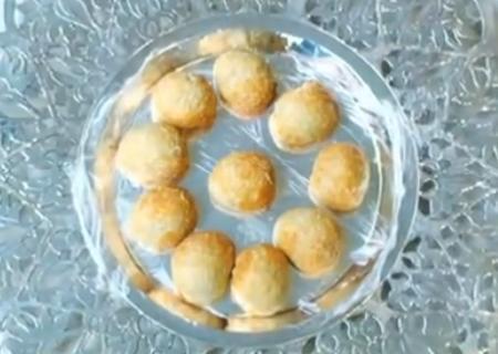Patlıcanlı Börekitas Nasıl Yapılır