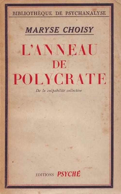 http://marysechoisy.blogspot.fr/2014/01/1948-lanneau-de-polycrate-de-la.html