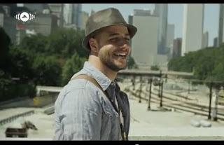Maher Zain Ya Nabi Salam Alayka Video Lyrics Ramadan