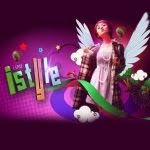 Raj Tv Istyle 24-01-12