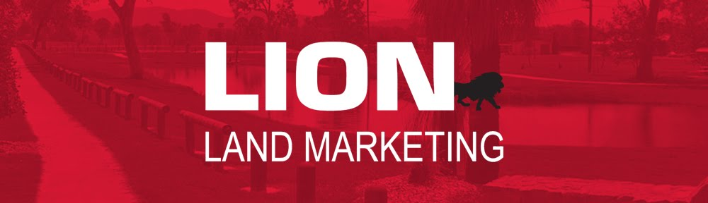 Lion Land Marketing