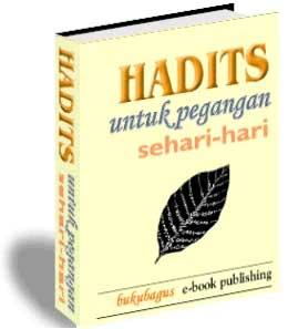 Al-Hadits
