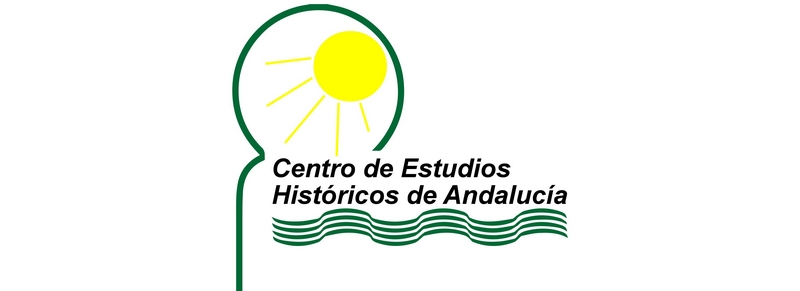 CEHA - Centro de Estudios Históricos de Andalucía