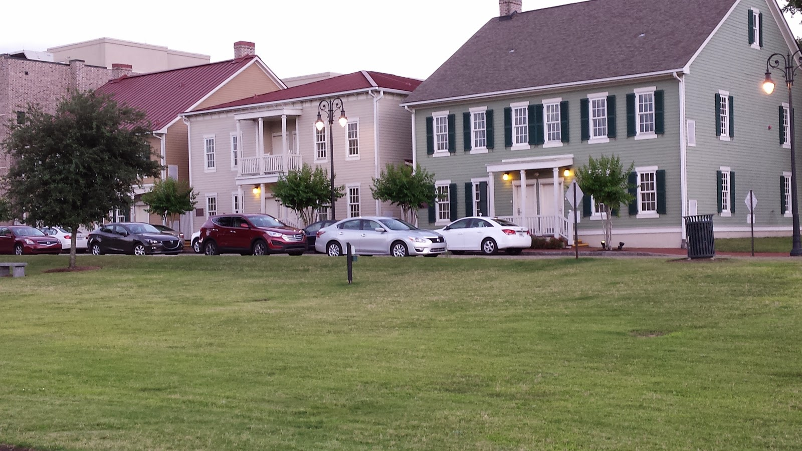 Dog Friendly Hotels In Historic Savannah Ga