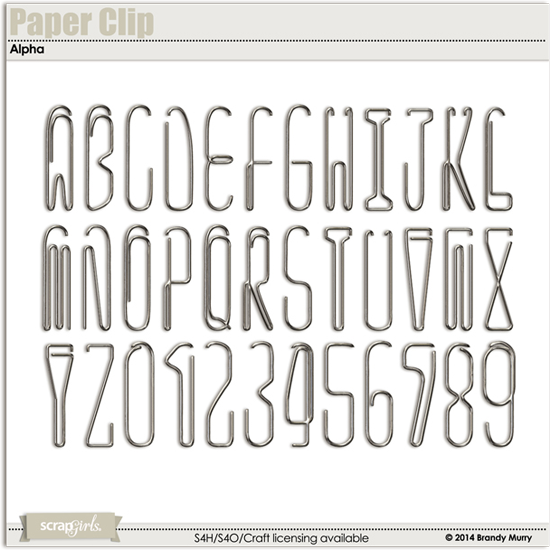 http://store.scrapgirls.com/paper-clip-alpha-p30525.php