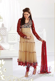 Clothes in india