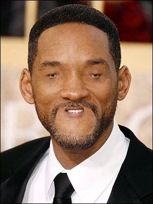 The Woll Smoth