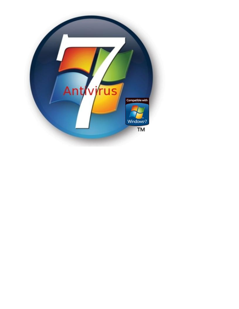 Best antivirus for windows 7 information news Anti virus programs