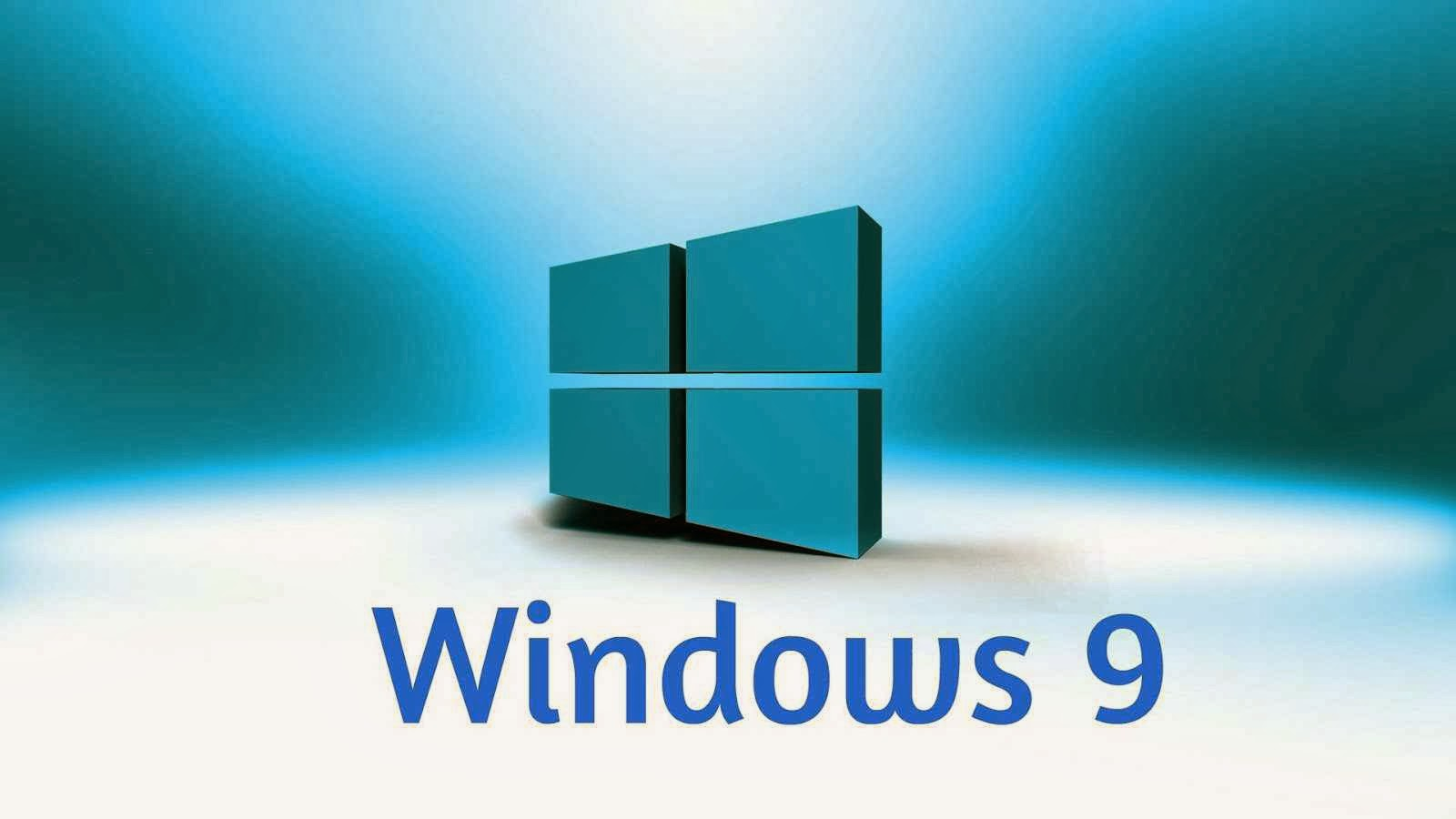 Wallpaper, Windows 9, Free Wallpaper Windows 9 Keren