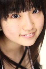 Yabasaki Aoi