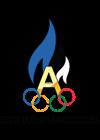 PG KOM toetas Eesti Olümpiaakadeemia