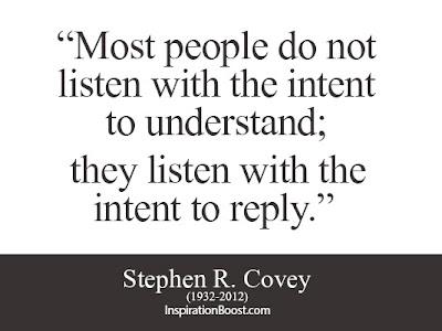 http://4.bp.blogspot.com/-uZoIPNQDdiA/UYBv8EmImTI/AAAAAAAADG4/sSuno-zSK78/s400/Listening-Quotes.jpg