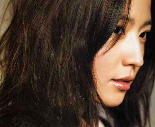 Masami Nagasawa photo