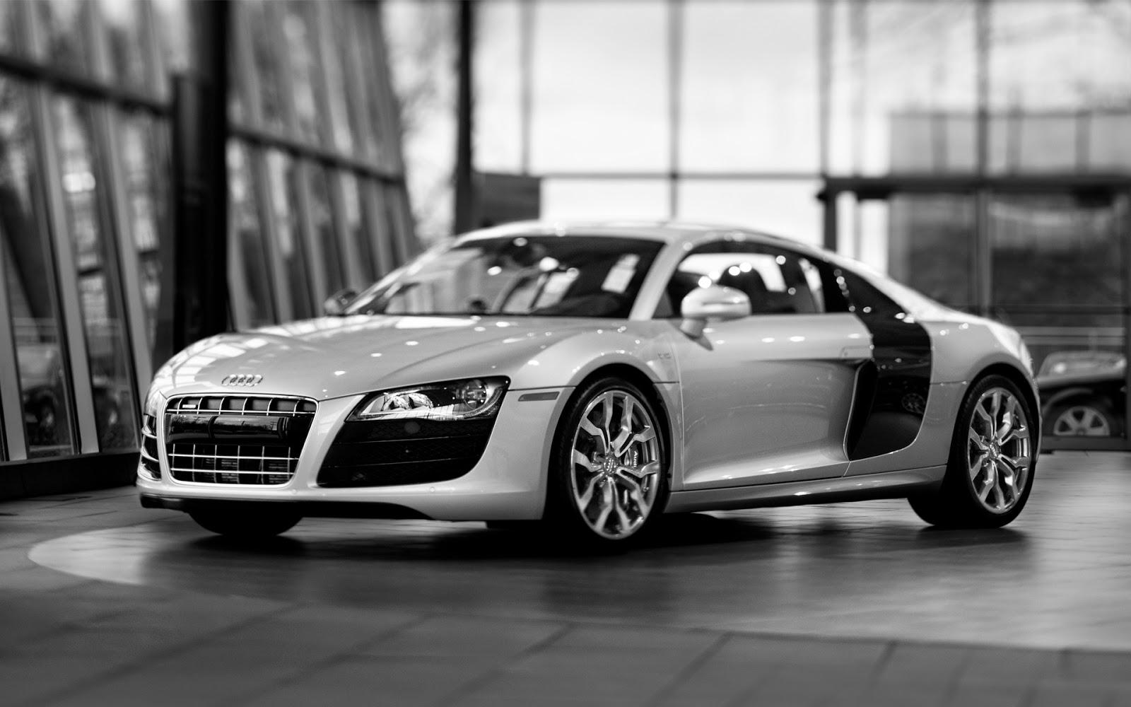 http://www.autocarsinfo.com/2014/10/audi-r8-v10-fsi-coupe-best-wallpaper.html