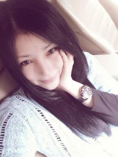 kazuko-inoue
