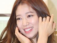 Bersama Jo Jung-seok dan D.O, Park Shin-hye Konfirmasi Bermain Film Hyung