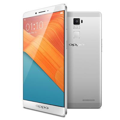 Oppo R7 Plus Price in United States
