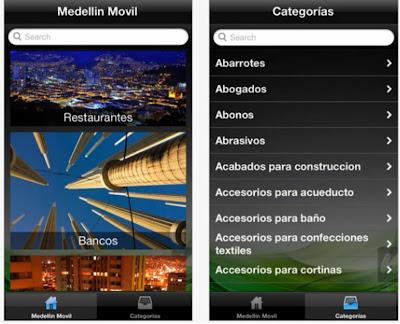 Toda-la-moda-colombiana-en-un-solo-lugar-aplicaciones-tecnologia
