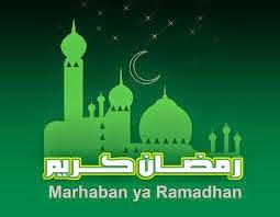Tips Smart Menghadapi Puasa Ramadhan