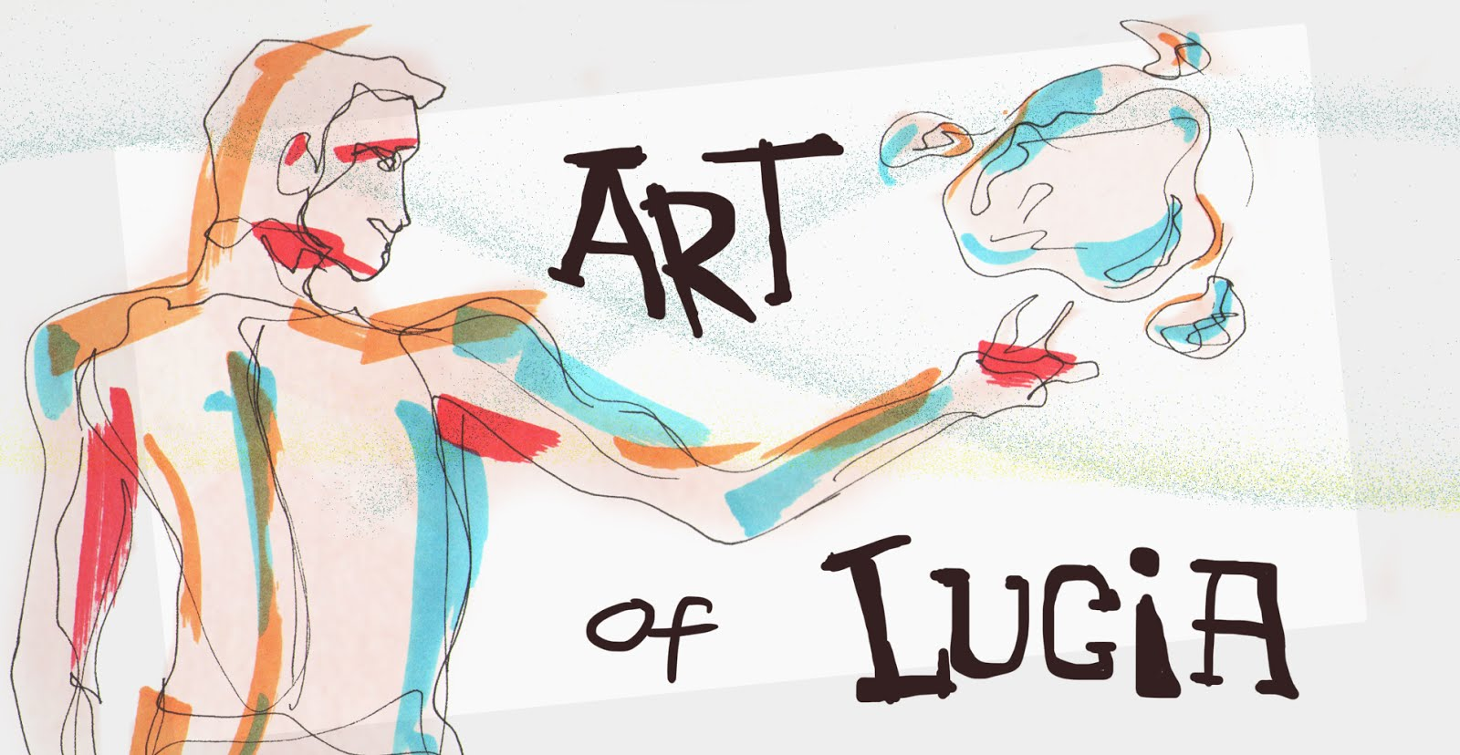 Art of Lucia