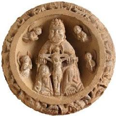 El Museu Parroquial: Descobreix els secrets de l'església gòtica de Vilassar (s. XVI)
