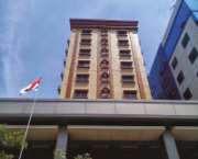 Hotel Murah di Matraman - Hotel Alia Matraman