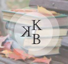 Kis Könyves Bloggerina