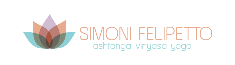 Simoni Felipetto