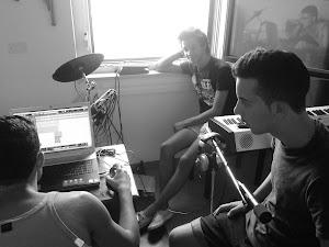 Studio ;)