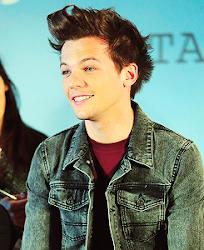 Louis: