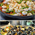 Paella - what else?