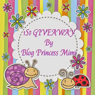 http://mimirheem.blogspot.com/2015/05/1st-giveaway-by-blog-princess-mimi.html