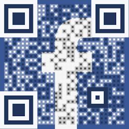 facebook.com/visant00