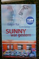 http://lenasbuecherwelt.blogspot.de/2014/07/rezensionedgar-rai-und-cem-gulay-sunny.html