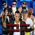 Seleção de Pagode Baiano – CD As Melhores Musicas de 2014