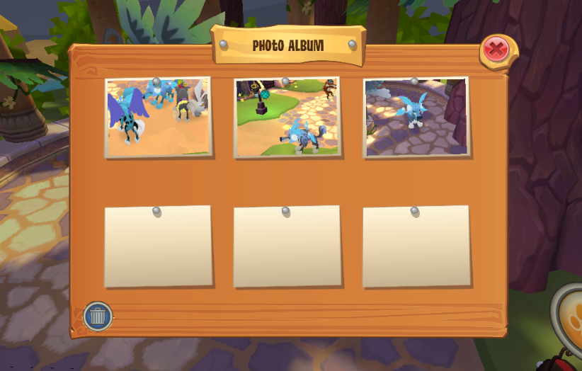 how to get sapphires in animal jam play wild hack