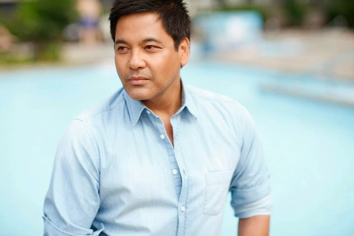 Martin Nievera, Hooked On A Feeling lyrics, Hooked On A Feeling Video, Latest OPM Songs, Mayonnaise, Music Video, OPM, OPM Hits, OPM Lyrics, OPM Rap, OPM Songs, OPM Video,