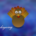 Happy Thanksgiving Day Photos and Wallpapers Free Download