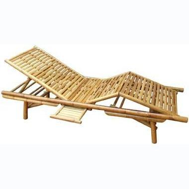Bamboo Outdoor Furniture7