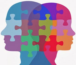 http://www.chaval.es/chavales/enterate/riesgos/siete-enfermedades-mentales-derivadas-de-la-era-de-internet