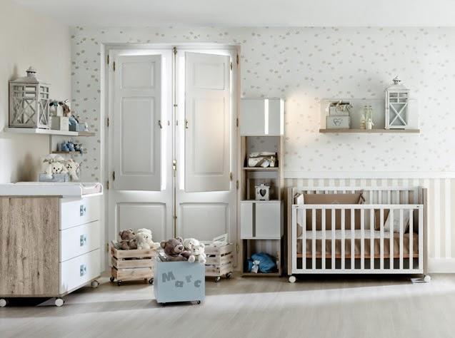 Macmobles ribes crta de ribes 252 08520 les franqueses - Mueble habitacion infantil ...