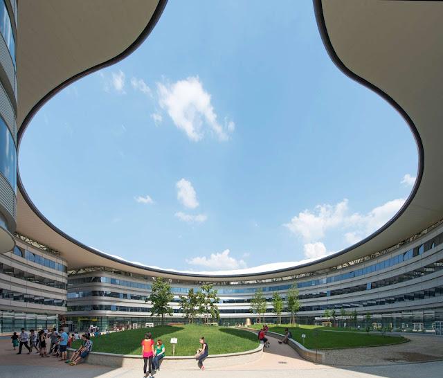 07-Campus-Luigi Einaudi-por Foster-Partners