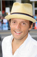 Jason Mraz with Guster Summerfest tickets
