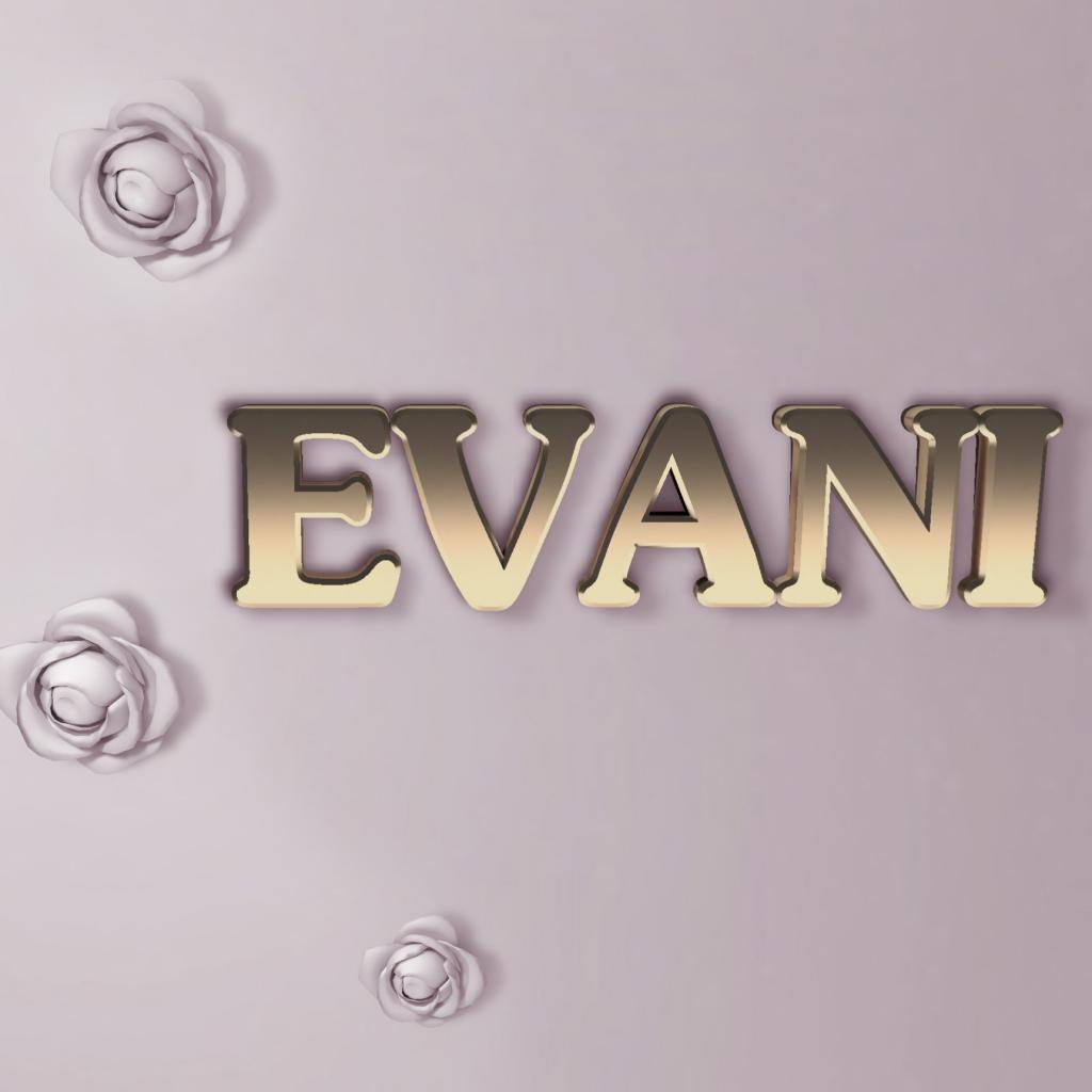 EVANI